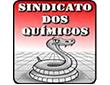 sindicato-quimicos