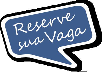 educare-reserve-vaga